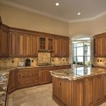 What are the benefits of granite countertops