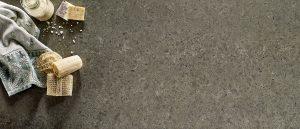 Babylon Grey Concrete (1)