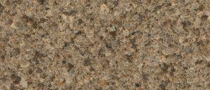 Bedrock (1)