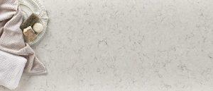 Carrara Mist (1)