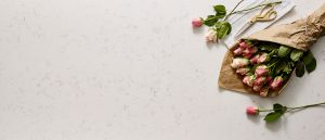 Cashmere Carrara (1)