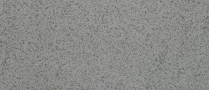 Iced Grey (1)