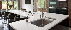 New Carrara Marmi (1)